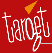 Target: Speciale Natale